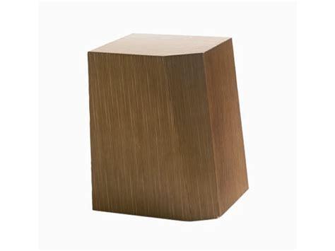 tree on table media steelcase