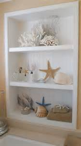 seashell bathroom decor ideas best 25 seashell bathroom decor ideas on pinterest