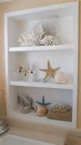 Seashell Bathroom Ideas Best 25 Seashell Bathroom Decor Ideas On