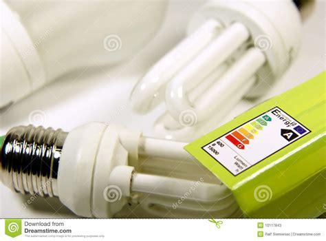 imagenes de economia economia de energia fotos de stock imagem 10117843