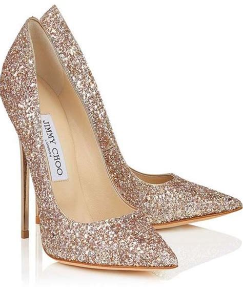 fancy high heels i can t understand how high heel fancy and prom