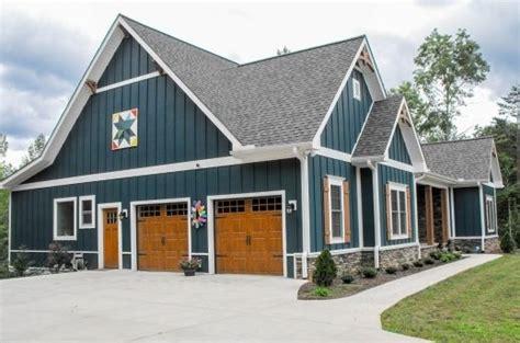 farmhouse house plans with photos farmhouse plans with photos house floor plans