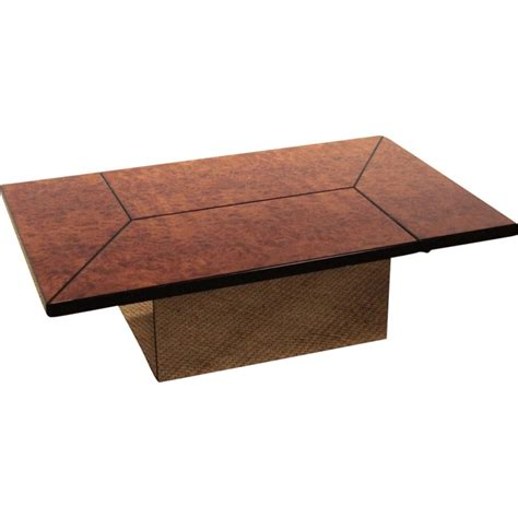 Transformable Coffee Table Transformable Coffee Table Best Home Design 2018