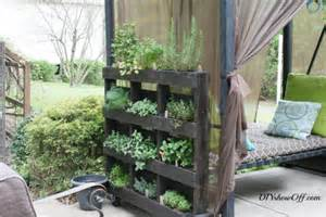 Yard Projects 15 Outdoor Projects For Your Back Yard