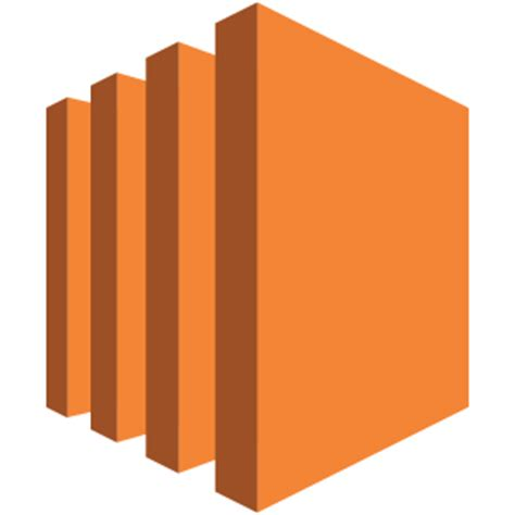 amazon hosting learn how to use amazon ec2 to move your applications to