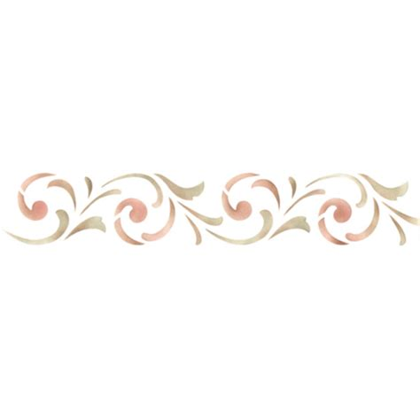 scroll pattern png simple scroll work patterns pictures to pin on pinterest