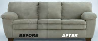 knoxville upholstery cleaning knoxville sofa cleaning