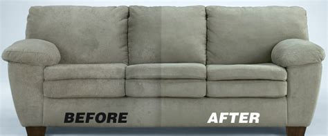 Steam Cleaning Leather Sofa Knoxville Upholstery Cleaning Knoxville Sofa Cleaning Upholstery Cleaning Knoxville Steam