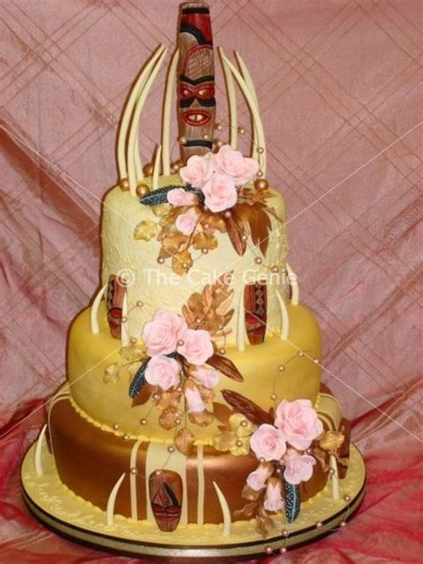african wedding cakes on pinterest traditional wedding 29 best images about cake wedding african exles on