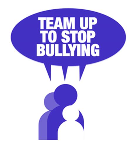 bullying in teams how to survive it and thrive books partners end to cyber bullying organization etcb end to