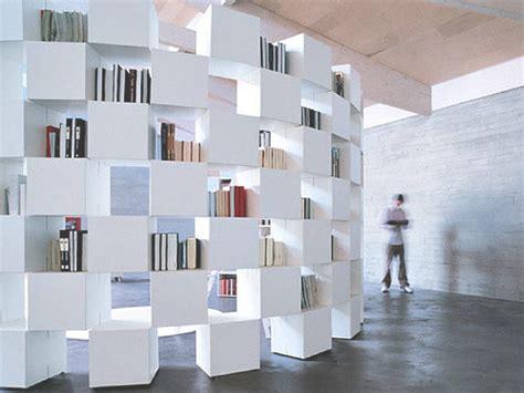 parete libreria cartongesso cartongesso idee e vantaggi