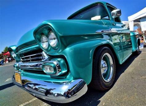 fotos de carros antiguos modificados fotos de motos y autos carros antiguos modificados imagui