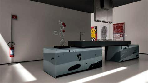 Creative Kitchen Design Creative Kitchen Design By Valcucine Interior Design Ideas Avso Org