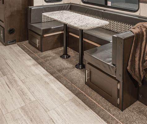 e3 commercial kitchen solutions hauler dinette wow