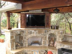 Patio Store San Antonio Tv Installations Unisen Media Llc