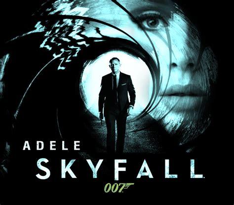adele skyfall rock cover by walkways hd adele skyfall trilha sonora do filme 007 opera 231 227 o
