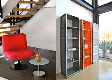 yea  furniture store opens  parkhurst
