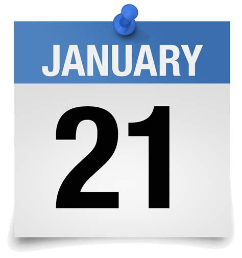 jan 21 2015 in adpost january 21
