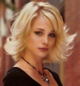 is the bang flip in style 14 best images about the flip hair cut on pinterest her
