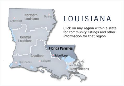 map louisiana and florida louisiana flood gov asks for volunteers in historic deluge