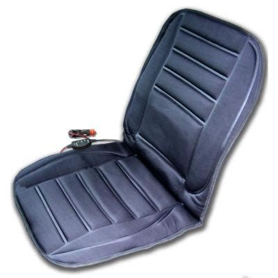 cyber monday car seat deals cyber monday geared up heated car seat cushion 9 88