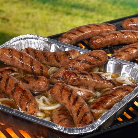 brats sausage best 25 bratwurst recipes ideas on pinterest bratwurst