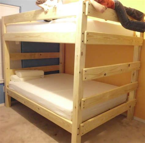 dallas bunk bed the gallery dallas bunk bed dallas