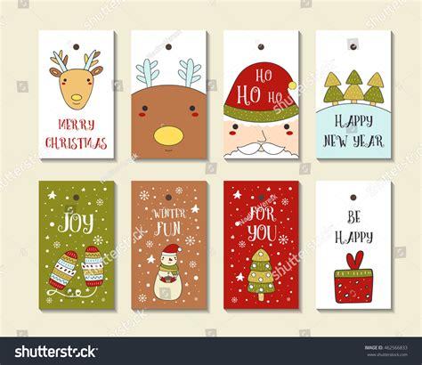 printable christmas card stock printable holiday brochures brickhost 1bb14585bc37