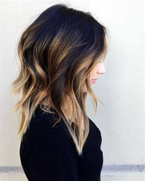 ideas for hair styles when giving birth best 25 haircuts for fine hair ideas on pinterest