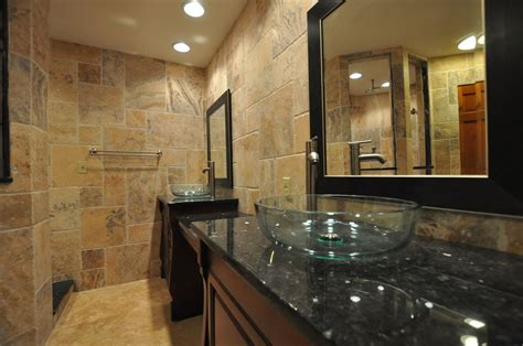 Bathroom Gallery Ideas by Bathroom Ideas Best Bath Design