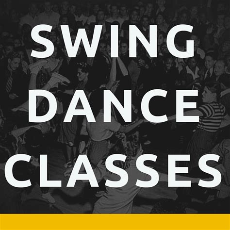 swing dance classes beginner swing dance classes 6 week series starts 5 10