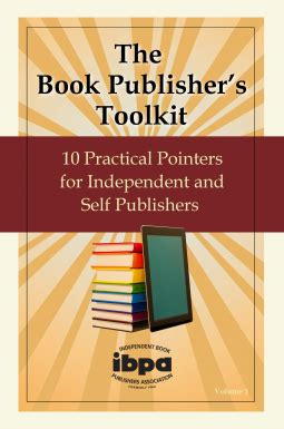 picture book submissions uk the book publishers toolkit 2012 the squeee