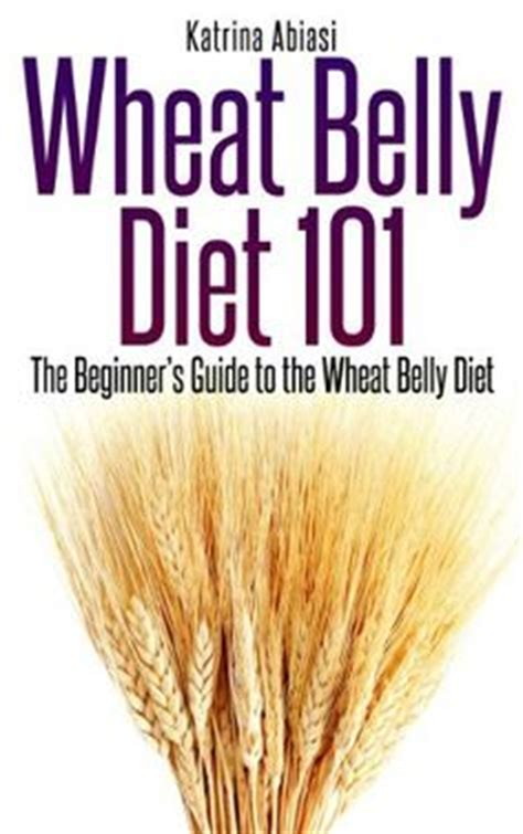 Wheat Belly 10 Day Grain Detox Menu by Raspberry Cheesecake Blasters Wheat Belly 10 Day