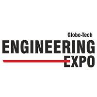 engineering expo pune