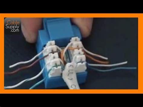 Rj45 Detachable Cables How To Page 5 Shoryuken