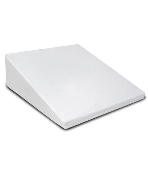 Wedge Pillow Australia by Find Bed Wedge Plain From 125 00 Bedroom Aids 187 Bedroom
