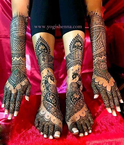 henna tattoo dublin henna artist dublin makedes