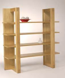 Oak Room Divider Shelves Orly Oak Shelving Unit Room Divider Review Compare Prices Buy