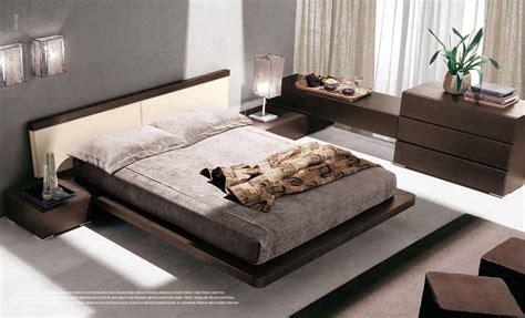 195 178 e comodini moderni idee di design decorativo per