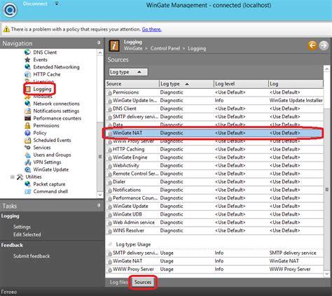 configure xp reverse proxy microsoft proxy server скачать