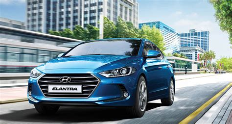 top of the line hyundai sedan elantra highlights sedan hyundai worldwide