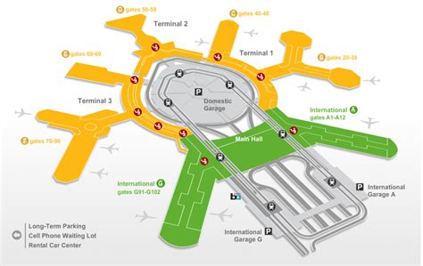 san francisco airport map jetblue american express san francisco centurion lounge preview