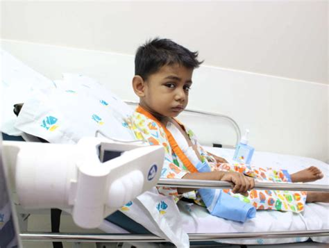 thrice a week even dialysis thrice a week isn t enough to save this 4
