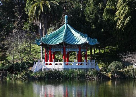 paddle boat rentals golden gate park san francisco with kids where to go and the best places