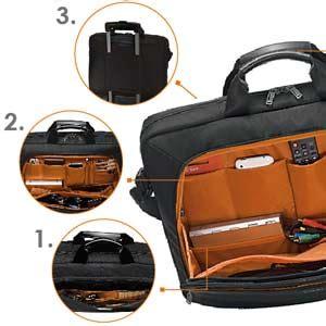 Flight Checkpoint Friendly Laptop Bag Briefcase Fits Up To 16 Wa1z everki lunar laptop bag briefcase fits up to 18 4 inch ekb417bk18 electronics