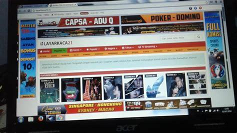 cara download film di layar kaca 21 layarkaca21