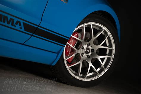 cool mustang rims mustang wheels a simple buyer s guide americanmuscle