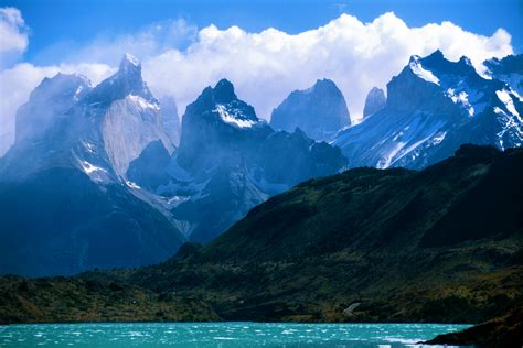 best national parks in the world lets get lost top ten destinations around the globe