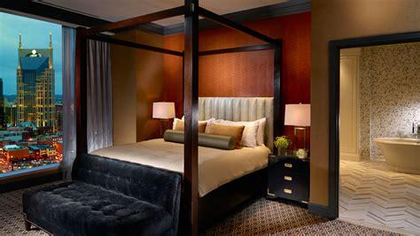 Floor Plans For Kids hotels in nashville policies omni nashville hotel