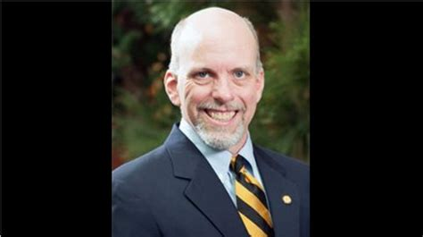 Of Dayton Mba Login by Ud Names New Business Administration Dean